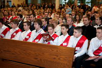 Confirmation 2016_0004
