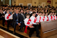 Confirmation 2016_0007