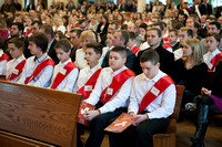Confirmation 2016_0009
