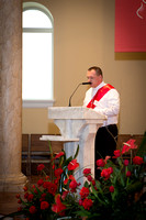 Confirmation 2016_0006