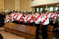 Confirmation 2016_0002