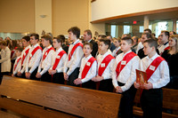 Confirmation 2016_0015